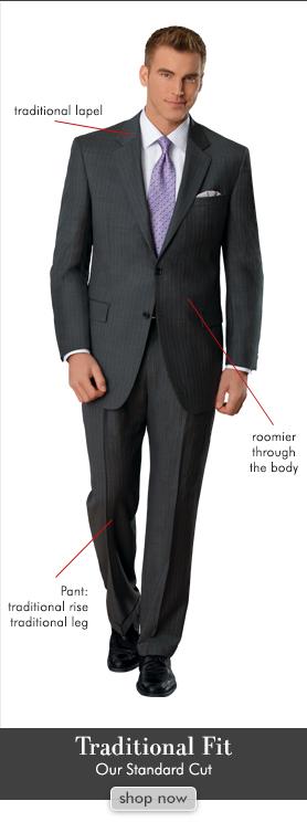 suit fit guide slim fit vs tailored fit suits ForJos A Bank Tailored Fit Vs Slim Fit Shirts