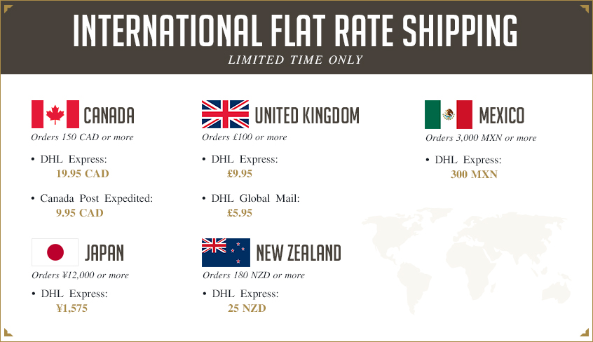 Get competitive international shipping rates and date-certain international delivery with a money-back guarantee2 to more than countries. International transportation and delivery provided by FedEx Express. From $ at Post Office locations and online. Ship Online Learn More.